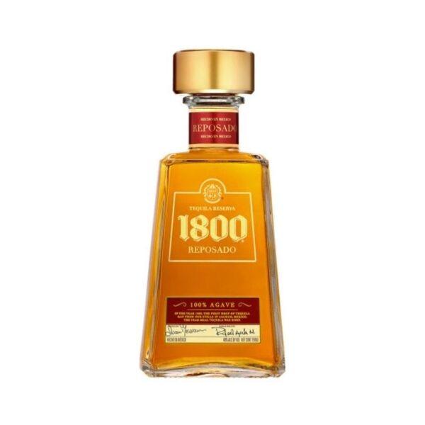 1800 REPOSADO Parmacash vendita dettaglio e ingrosso