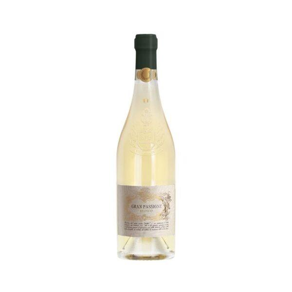 Bianco Veneto Passione Botter Parmacash vendita dettaglio e ingrosso