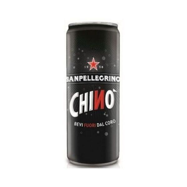 CHINOTTO S. PELLEGRINO LATTINA 33 CL. Parmacash vendita dettaglio e ingrosso