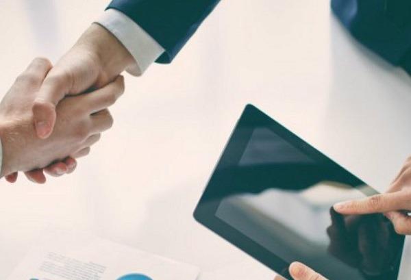 Consulenza e formazione per finanziamenti per la tua attività