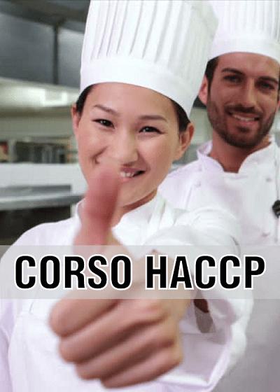 Corso HACCP a Parma, Reggio Emilia, Bologna, Modena e Piacenza