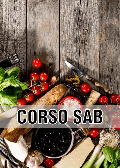 Corso SAB a Parma, Reggio Emilia, Bologna, Modena e Piacenza