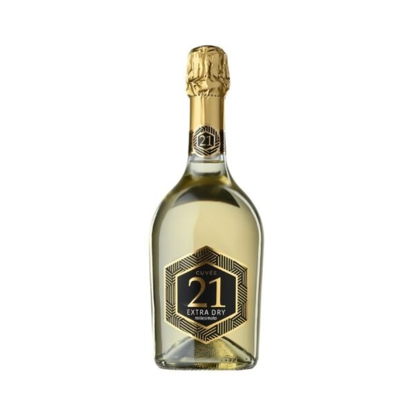 Cuvée extra dry Millesimato Parmacash vendita dettaglio e ingrosso