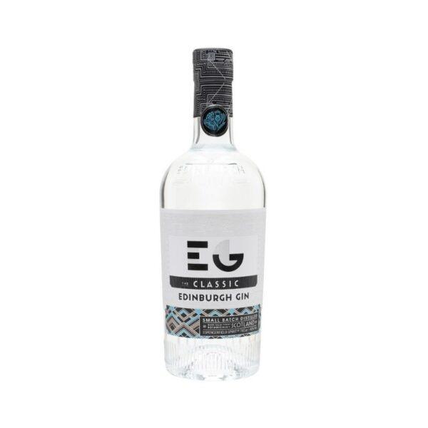 EDINBURGH Gin Parmacash vendita dettaglio e ingrosso