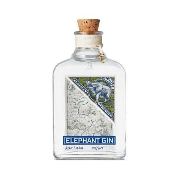 ELEPHANT HAND CRAFTED STRENGTH Parmacash vendita dettaglio e ingrosso