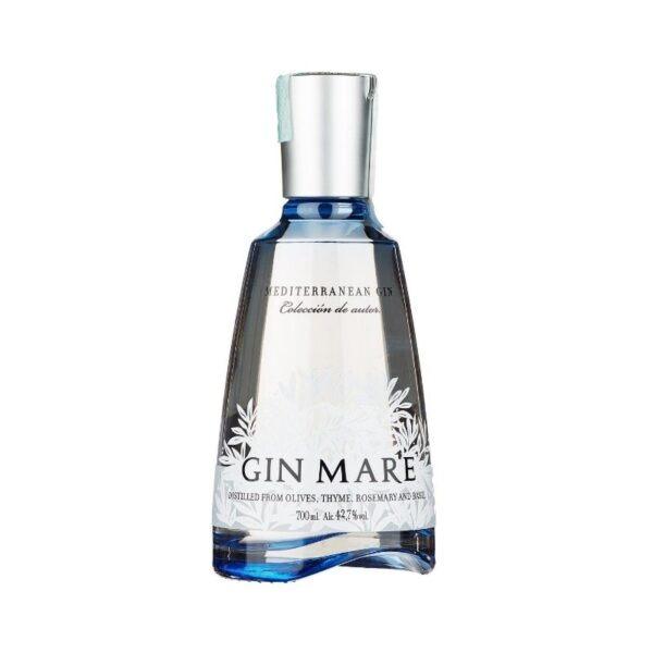 Gin Mare 70 cl Parmacash Vendita dettaglio ed ingrosso