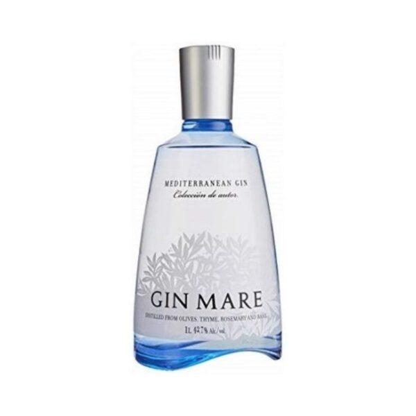 Gin Mare Parmacash 100 cl vendita dettaglio ed ingrosso