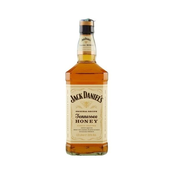 JACK DANIEL'S HONEY Parmacash vendita dettaglio e ingrosso