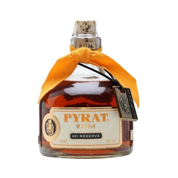 PYRAT XO RESERVE Parmacash vendita dettaglio e ingrosso