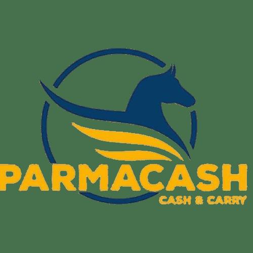 Parmacash - Ingrosso bevande alcoliche ed analcoliche a Parma e provincia