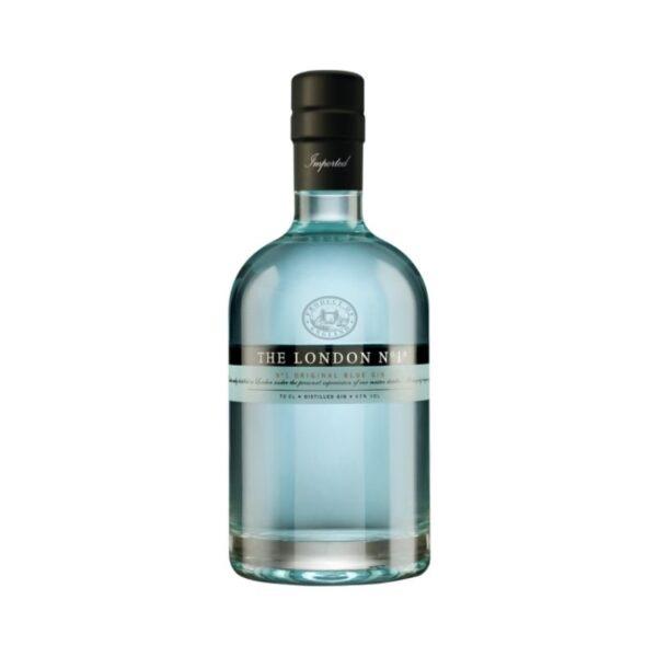 london gin n 1 parmacash vendita dettaglio e ingrosso