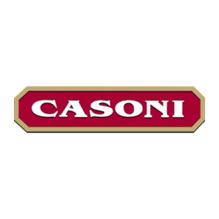 Joint Venture Casoni - Parmacash