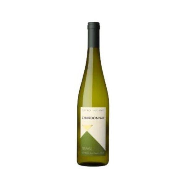 Alto Adige Chardonnay DOC Kaltern - Traval - Parmacash vendita dettaglio e ingrosso