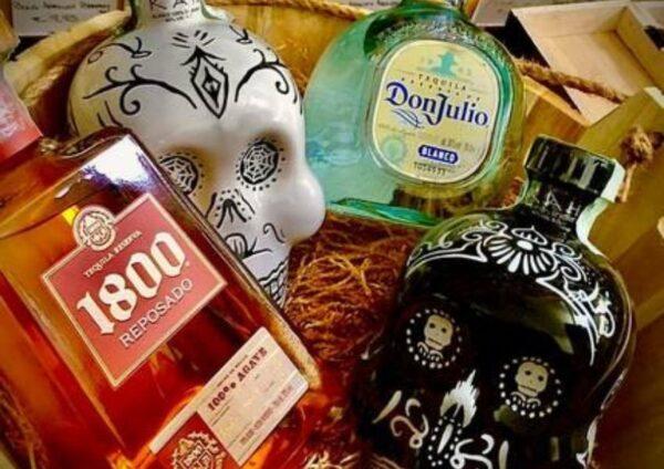 Idee regalo Natale cesti natalizi Parmacash (2)