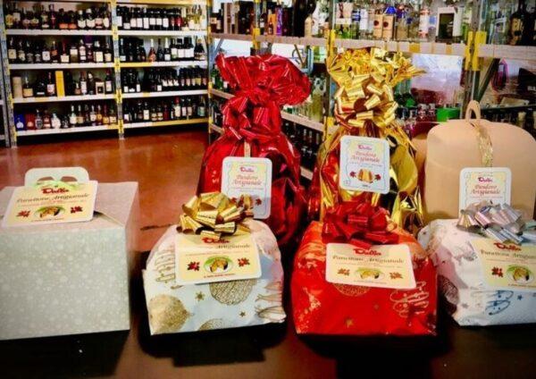 Idee regalo Natale cesti natalizi Parmacash (6)