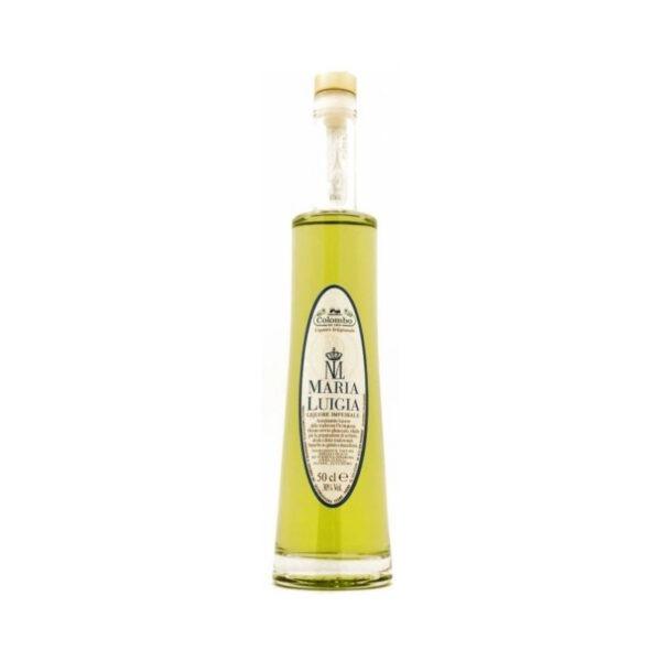 Maria Luigia Liquorificio Colombo Parmacash vendita dettaglio e ingrosso