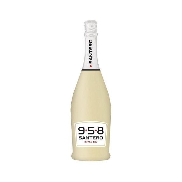 958 Santero Cuvée Extra Dry - Parmacash vendita dettaglio e ingrosso