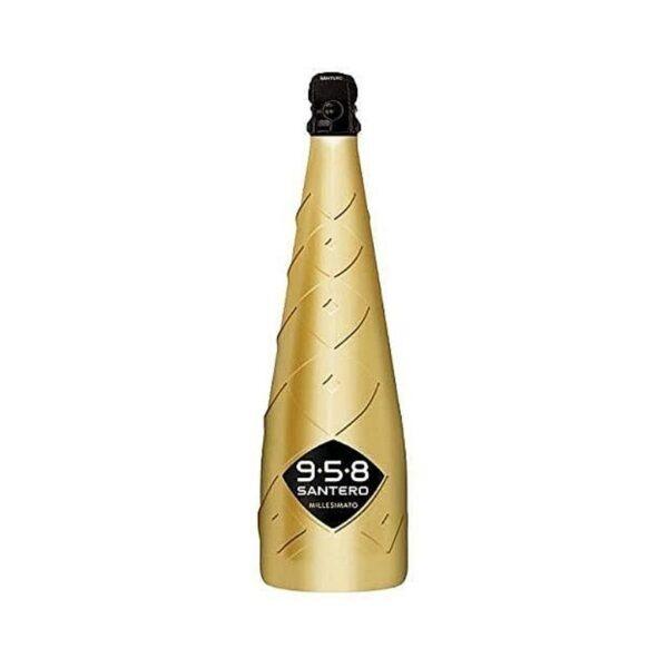 958 Santero Top Millesimato Oro - Parmacash vendita dettaglio e ingrosso
