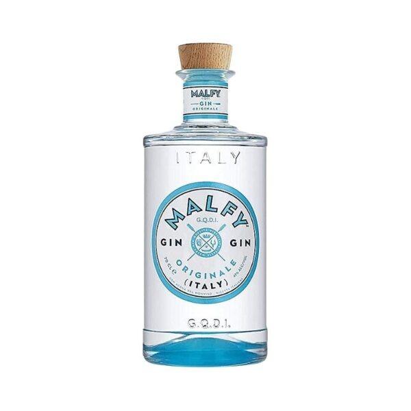 Gin Malfy Originale Parmacash vendita dettaglio e ingrosso