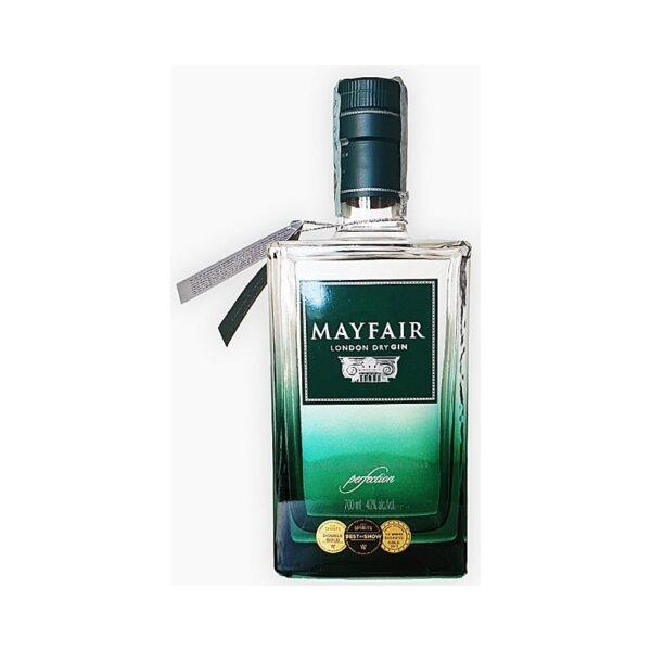 Mayfair Gin Parmacash vendita dettaglio e ingrosso
