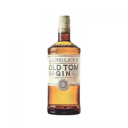 Old Tom Gin Polini Parmacash in vendita al dettaglio ed all'ingrosso